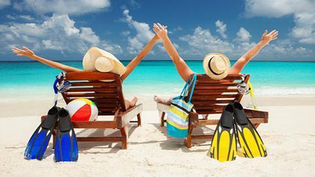 Curso Técnico Superior en Agencias de Viajes y Gestión de Eventos - Titulación Oficial FP
