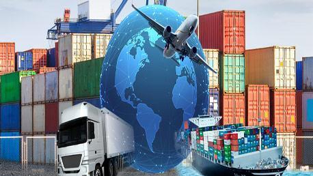 Curso Técnico Superior en Comercio Internacional