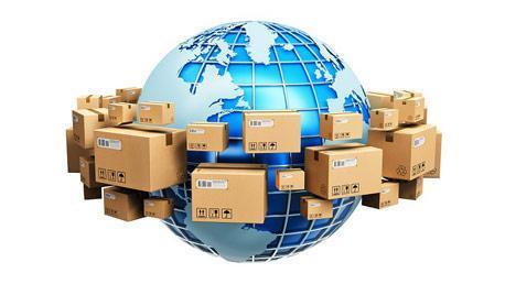 Curso Técnico Superior en Transporte y Logística - Titulación Oficial FP