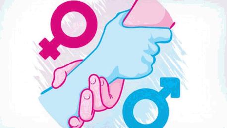 Curso de Igualdad de Género + Titulación