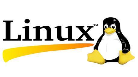 Curso Certificación Linux LPIC-1: Linux Administrator