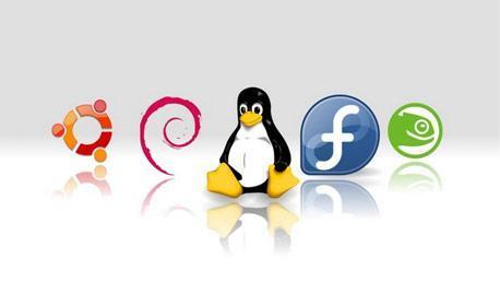 Curso Certificación Linux LPIC-2 Linux Engineer