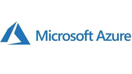 Curso MCA Azure Administrator