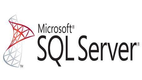 Curso MCSA Microsoft SQL Server 2016 Administración