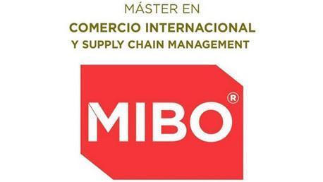 Máster en Comercio Internacional & Supply Chain Management - MIBO® - 100% online a través de videoclases