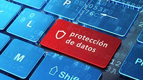 Curso Encuentros Digitales sobre Gestión de la Protección de Datos y Seguridad en la Empresa
