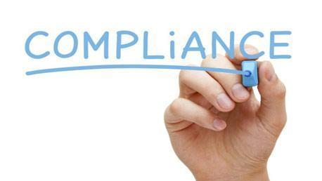 Programa de Especialización hacia el Compliance Tributario