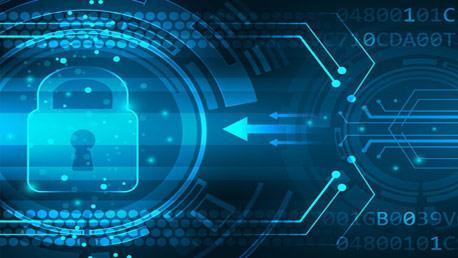 Programa de Especialización La Protección de Datos Personales y Derechos Digitales en la Nueva Ley Orgánica 3/2018