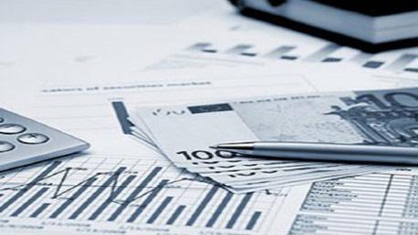 Programa de Especialización. Fiscalidad de Operaciones Vinculadas
