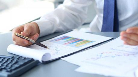Programa Ejecutivo Finanzas y Gestión de la Empresa. Enfoque 360° + Modelos Financieros Excel con Certificación Modex