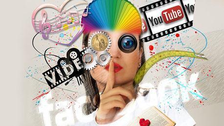 Certificado de Profesionalidad Desarrollo De Productos Audiovisuales Multimedia Interactivos