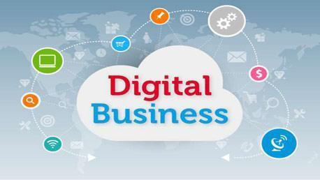 Master de Exe Digital Business