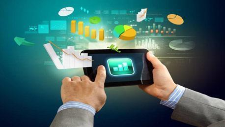 Master de EXE Digital Marketing & Innovation