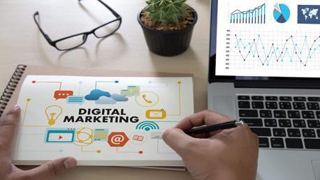 Master de Marketing Digital e Innovación