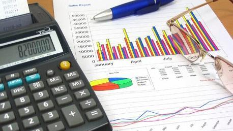 Curso Técnico Superior en Administración y Finanzas - Formación Profesional de Grado Superior