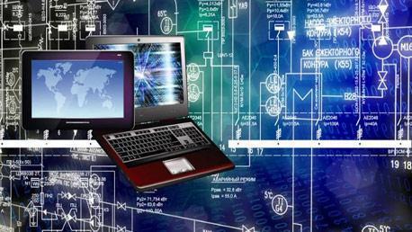 Curso Técnico Superior en Desarrollo de Aplicaciones Multiplataforma - Formación Profesional de Grado Superior