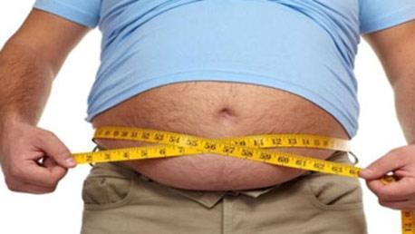 Master en Nutrición y Dietética Experto en Obesidad y Sobrepeso