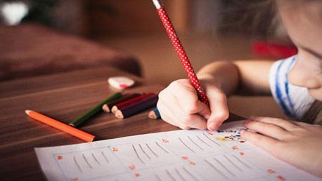 Master en Pedagogía Montessori + Master en Educación Infantil