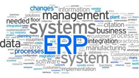 Curso Especialista MIS (Management Information System) + Information Security