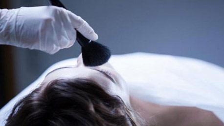 Curso Profesional en Tanatopraxia y Tanatoestética + Gestión del Estrés