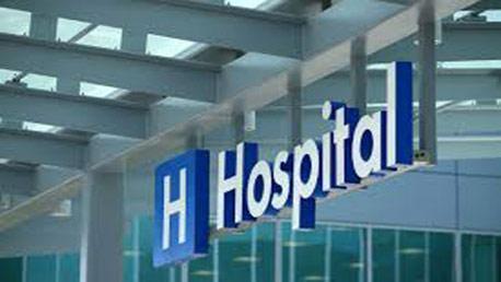 Curso Profesional Recepcionista de Hospitales y Policlínicas + Técnicas de Gestión Personal