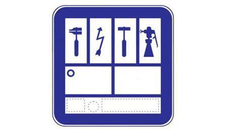 Curso Superior de Responsable Técnico de Taller Mecánico