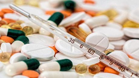 Curso Técnico Auxiliar de Farmacia y Parafarmacia + Herramientas de Mejora Profesional