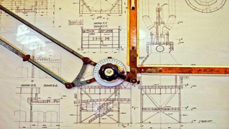 Curso Técnico en Diseño de Interiores + Diseño Asistido por Ordenador