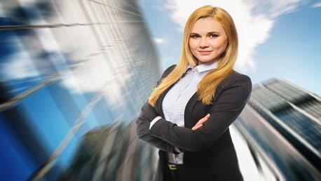 Master en Administración y Dirección de Empresas