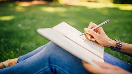 Master en Escritura Narrativa y Creativa + Herramientas de Edición