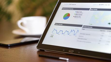 Curso de Google Analytics y Adwords