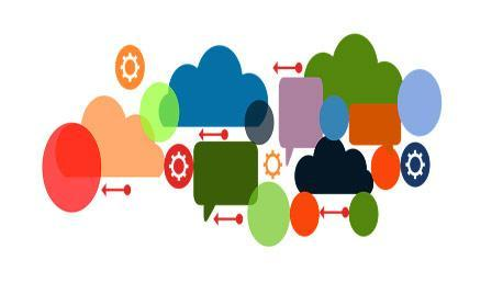 Curso Superior de Marketing Digital