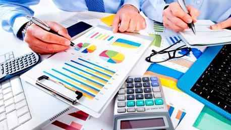 Curso Técnico Superior en Administración y Finanzas - Ciclo Oficial de Grado Superior