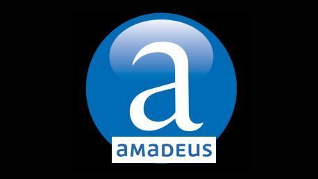 Curso Agente de Reservas Amadeus Oficial