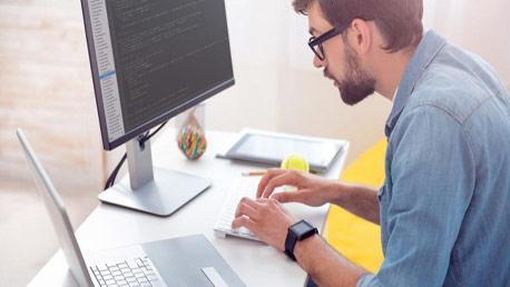 Curso IT Essential en Administrador de Bases de Datos