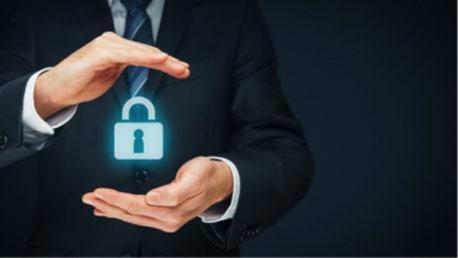 Curso Delegado de Protección de Datos (DPD, DPO)