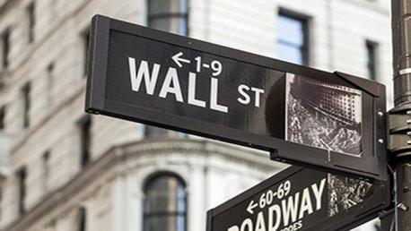 Curso de Especialización en Responsabilidad de los Administradores en las Sociedades de Capital