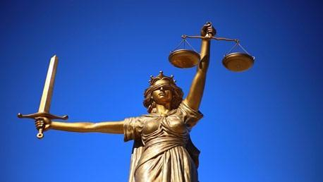 Oposiciones a Justicia: Administrativo y Auxiliar