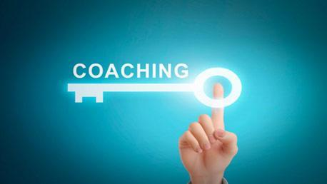 Programa de Certificación Internacional Experto en Coaching Personal