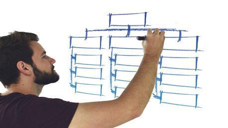Curso Especialista en Diseño de Planes de Entrenamiento Físico: Macrociclo, Mesociclo y Microciclo