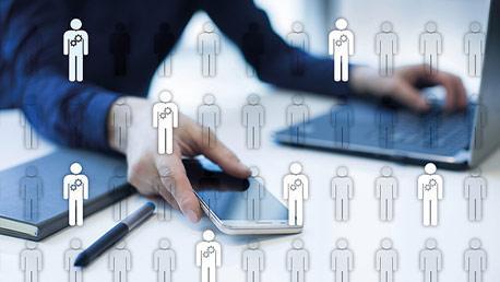 Postgrado de Relaciones Laborales y Gestión de Personas