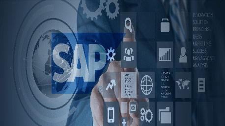 Máster en Administración de Empresas con SAP