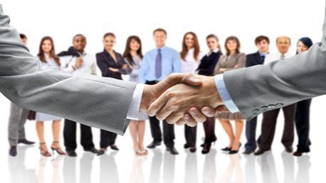 Máster en Asesoría de Empresas Avalado por el UNIR