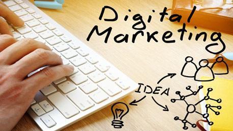 Máster en Dirección de Marketing Digital 2.0