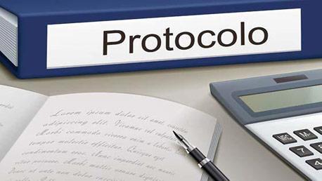 Máster en Dirección de Protocolo y Comunicación