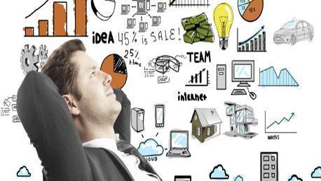 Máster en Dirección de PYMES
