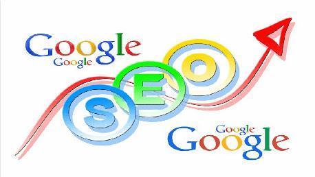Máster en SEO para Google