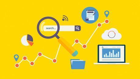Máster en SEO y Buscadores Online