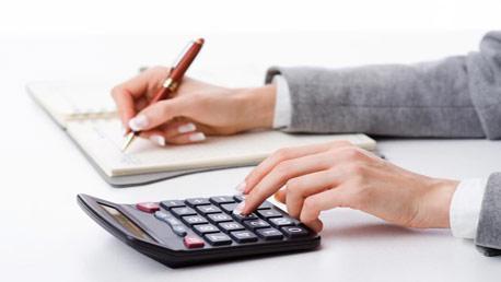 Curso Técnico Profesional en Nóminas, Seguros Sociales, Finiquitos y Contratos (Actualizado a 2020)