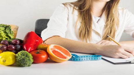 Curso Técnico Profesional en Nutrición de la Práctica Deportiva